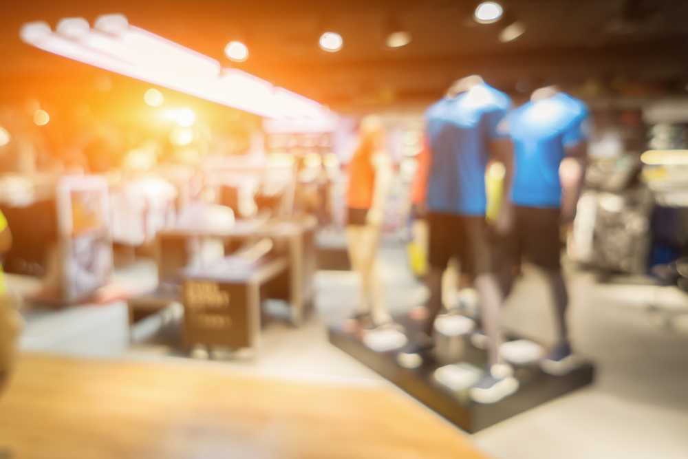 3 Awesome Retail Display Ideas We Love